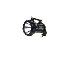 Mangal LED Searchlight sharpshooter