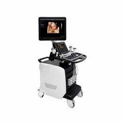 Chison I6 UltraSound Machine