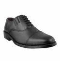Black Mochi 19-4219 Formal Shoes