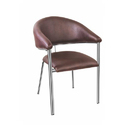 SPS-275 Visitor Chair