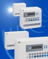 GSM Smart Street Light Timer