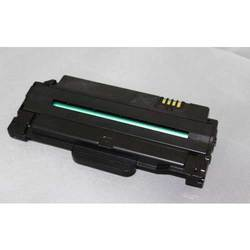 Toner Cartridge 106R01487