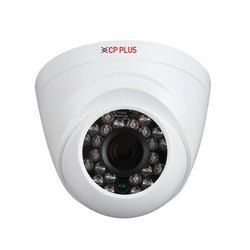 CP Plus 1 MP 20Mtr 1MP IR Cosmic Bullet Camera, Lens Size: 3.6 Mm