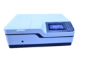 2 Cell Double Beam UV VIS Spectrophotometer