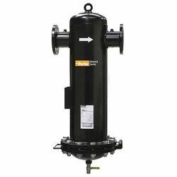 Parker Domnick Hunter Compressed Air Filter