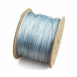 HT Wire ACSR