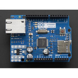 Arduino Electronic Development Board Best Price in Delhi