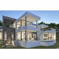 Architecture Architectural Designing Services, in Pan India, Client Site
