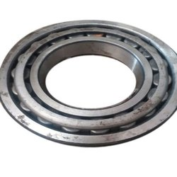 Mild Steel Roller Bearing for Industrial