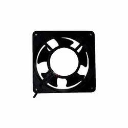 Rexnord Mild Steel Cooling Fan