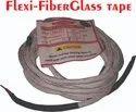 Fiber Glass Cords