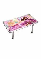 Readat Study Cum Bed Table