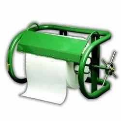 Iindustrial Kitchen Roll Dispenser_Brand G Clean
