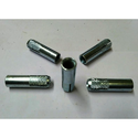 Fastener Stainless Steel Anchor