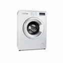 WF EON 700 PASE Godrej Washing Machine