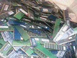 RAM Scrap