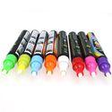 LED Writing Board Marker Pen