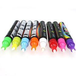 LED Writing Board Marker Pen