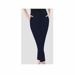 Lamlam Lycra Pants