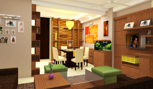best interior designers in noida sector 50 by idg homez id