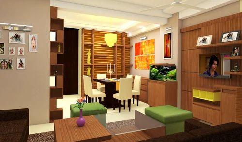 best interior designers in noida sector 50 by idg homez id