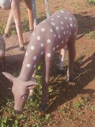FRP Big Deer