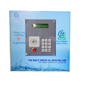 Card Based Water ATM
