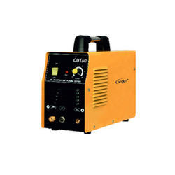 Inverter Based Plasma Cutting Machine