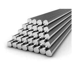 Duplex Steel S32205 Rods