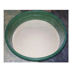 Lactic Casein for Industrial, Packaging Type: Packet