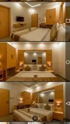 Hotel Accommodation Service/ Hotel Booking