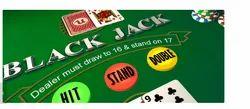 Black Jack Rummy Game Development  Service