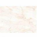 1029 VE Floor Tiles