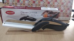 VEGETABLE 2IN1 CUTTER