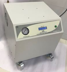 Medical Air Compressor