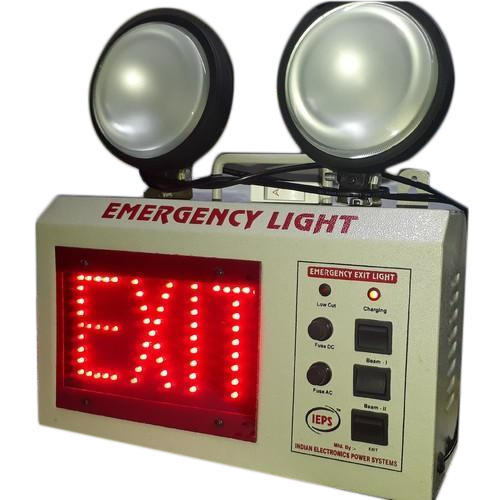 Manufacturer Of Industrial Emergency Light & Insect Killer