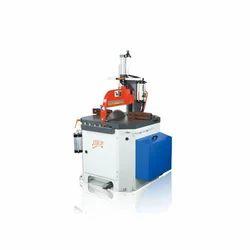 JIH-20 24 Type Sawing Machine Series