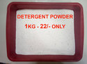 Washing Powder Detergent