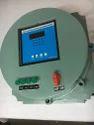 Multiple Bonding & Grounding Monitoring System