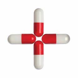Pharma Franchise Opportunity In Medak
