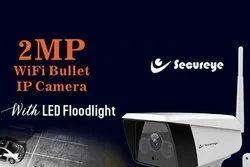 Secureye Wifi Camera