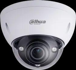Dahua Dome Camera