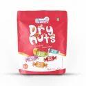 Dry Nut Toffee
