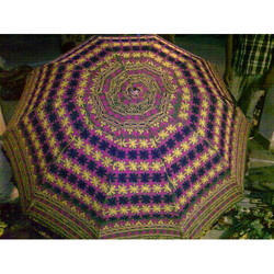 Handicraft Umbrella