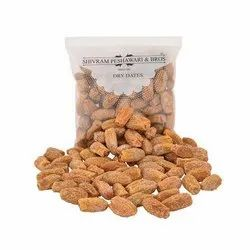 Dried Dates, Packaging Size: 1 Kg, Packaging Type: Packet