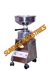 Mixture Flour Mills