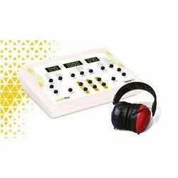 Labat Audio Lite Pro Clinical Audiometer