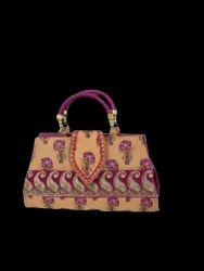 Wedding Rubis Clutch Bag, Size: 8 X 6