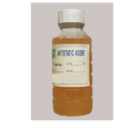 Anti Blocking, Anti Static and Anti Gassing Additives