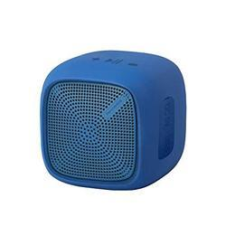 e940f6d10 5w 5.1 Portronics Bounce Portable Bluetooth Speaker with FM   USB